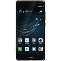 Mobilní telefon Huawei P9 32GB