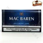 Mac Baren Halfzware Shag 30g cigaretový tabák