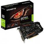 Gigabyte GV-N105TOC-4GD