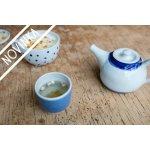 mamacoffee ovocný čaj kiwi a jablko sypaný 80 g