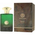 Amouage Epic parfémovaná voda pánská 100 ml