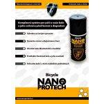 Nanoprotech Bicycle 150ml