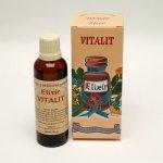 Herba Vitalis Elixír Vitalit 50 ml