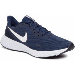 Nike revolution 5 BQ3204-400 modrá