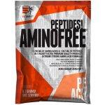 Extrifit AminoFree PEPTIDES 6,7 g