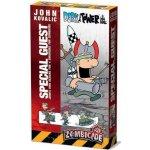 Zombicide: Special Guest John Kovalic