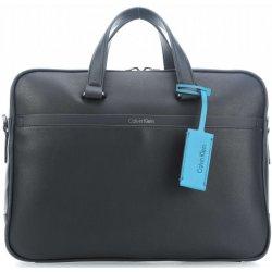 63cee28ac2 Calvin Klein pánská taška K50K503525 alternativy - Heureka.cz