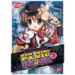 Japanime Games Kemomimi Panic
