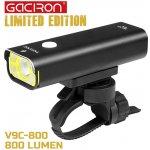 Recenze Gaciron V9C-800