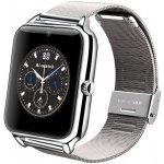 SMARTOMAT Smart Watch Z50
