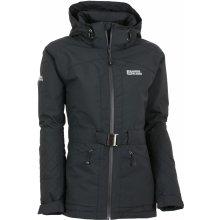 Nordblanc dámská zimní bunda REPUTE NBWJL5829 černá