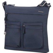 Samsonite Mini sportovní kabelka/kapsa na IPAD Move 2.0 modrá