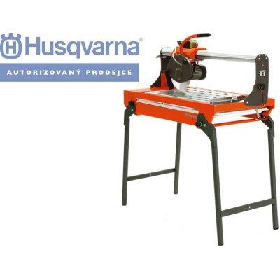 HUSQVARNA TS 73 R