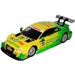 Maisto Audi RS5 DTM Schaeffler 1:24