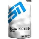 ESN Soja Protein Isolat 1000 g