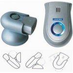 Boneco Personal Air Purifier