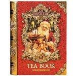 BASILUR Tea Book V. Red plech 100 g