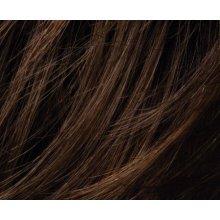 Hairpower paruka Date Mono chocolate mix