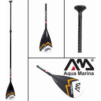 Aqua Marina Standard
