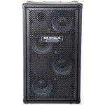 Mesa Boogie Powerhouse Standard AMB