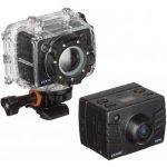 Kitvision EDGE HD10