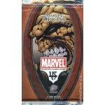 Corfix VS System: Marvel Origins Booster