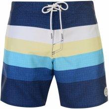 ONeill horizon board shorts pánské blue e6d739fafd0