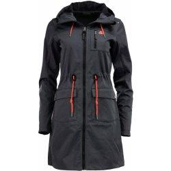 6e134707e7ff dámské zimní kabáty alpine pro - Nejlepší Ceny.cz