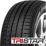 Tristar Sportpower 2 205/45 R16 87W