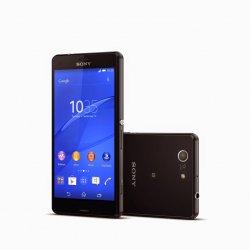 Mobilní telefon Sony Xperia Z3 Compact