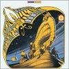 Iron Butterfly - Heavy (Mono) - 180 gr. Vinyl