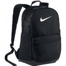 Nike NK BRSLA M BKPK černá