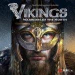 Rebel.pl Vikings: Warriors of the North