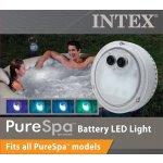 INTEX 28503 Pure Spa LED Light
