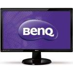 LCD monitory BenQ