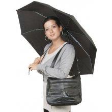 decoDoma kabelka + deštník