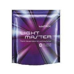 Matrix light master melírovací prášek 500 g