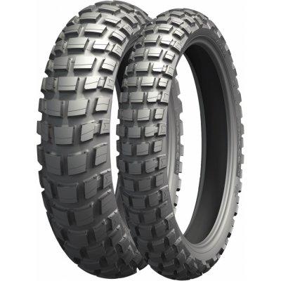 Michelin Anakee Wild 150/70 R18 70R