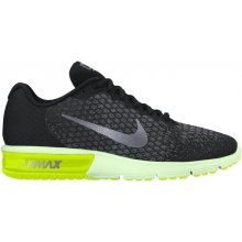 Nike AIR MAX SEQUENT 2 852461-011