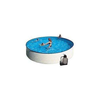 GRE Splash 4,6 x 1,2m KITPR4551SK
