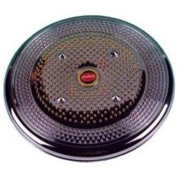 Rotana Pin disk Modom