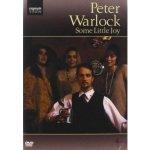 Warlock - Some Little Joy DVD