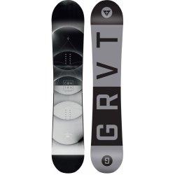 Gravity CONTRA 19/20