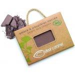 BIO Couleur Caramel Oční stíny 102 Pearly nubian 2,5 g