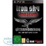Iron Sky: Invasion (Gotteramerung Edition)
