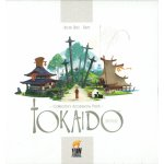 Funforge Tokaido: Collector's Accessory Pack