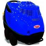 Mazzoni W6000 TST-DSS 200/1800