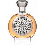 Boadicea The Victorious Torc Oud - parfémovaná voda unisex 100 ml