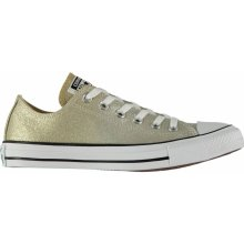 Converse Ox Ombre Canvas Shoes Gold White 382660 e0fb5a2de0c