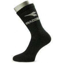 Diadora ponožky 3 páry
